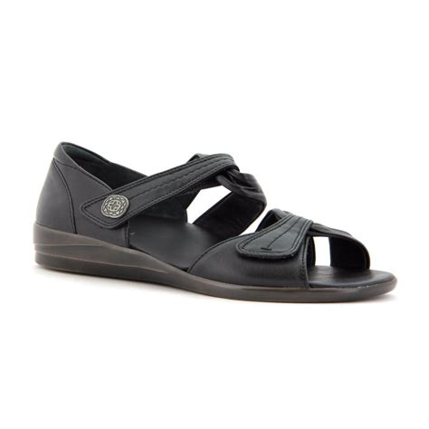 just comfort shoes ziera doxie