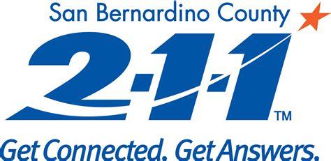 San Bernardino County Welfare Office by Justice4children