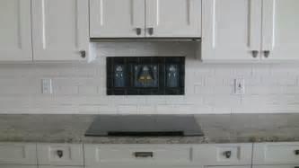 Motawi Tile Backsplash - photos sent by our customers motawi tileworks