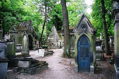 pere la chaise cemetery paris p 232 re lachaise cemetery