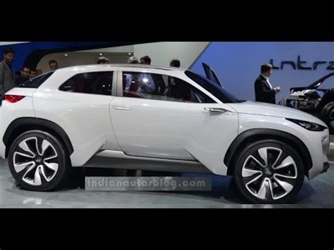 hyundai new suv price in india new i20 suv by hyundai in 2017 quot i20 compact suv quot with