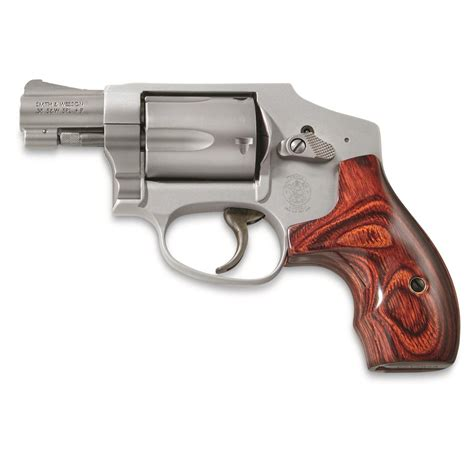 price smith smith wesson model 642 ladysmith revolver 38 special