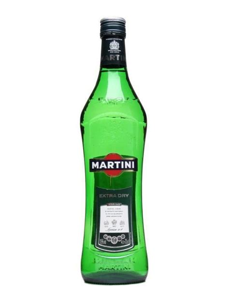 dry white vermouth for cooking extra dry vermouth martinis white wine and liquor