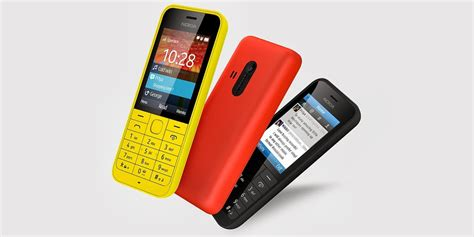 Www Hp Nokia 220 nokia 220 asha 230 price in nigeria and specifications mobilitaria