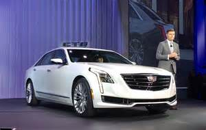 Newest Cadillac Commercial Lyrics To New Cadillac Commercial Autos Post