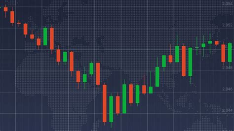 forex tutorial tagalog candlestick patterns to improve binary forex or crypto