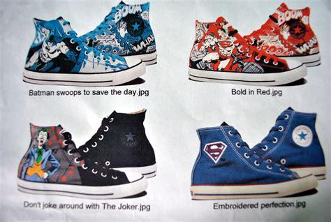 league shoes basketball converse shoes manila