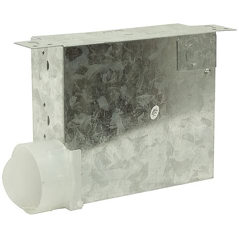 Bathroom Vent Cfm 28 Images Delta Bathroom 50 Cfm Wall Ceiling Mount Exhaust Vent