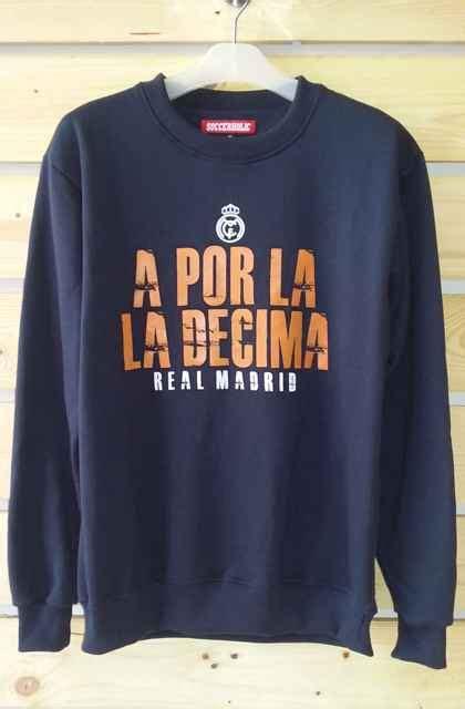 Harga Pasaran Sepatu New Balance Original november 2014 all item shop