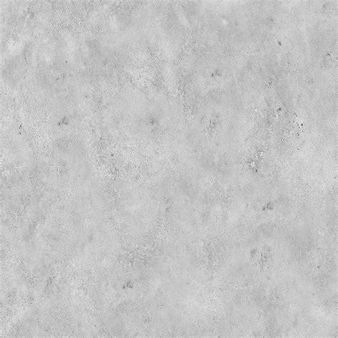 Concrete Floor Texture inseltage.info  inseltage.info