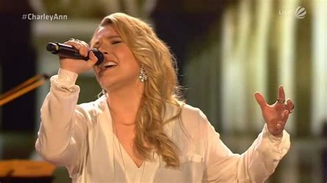 staffel 4 the voice blog alle videos staffel 4 the voice of germany