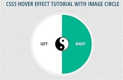 jquery swing effect a wonderful collection of free jquery css3 image hover