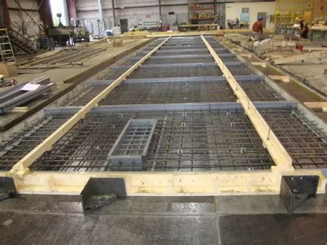 what is the difference between precast prefabricated and