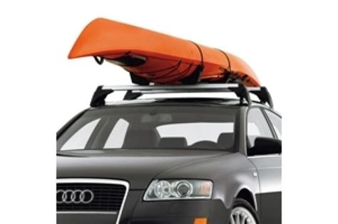 Audi Allroad Accessories by The Worst Accessories And The Best 30 Days Of The 2013