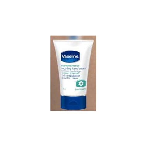 tattoo care vaseline intensive rescue buy vaseline intensive rescue dry skin at well ca free