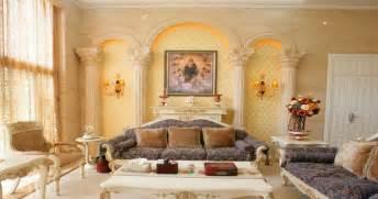 Italian Home Decor by Classic Italian Living Room Gotohomerepair Com