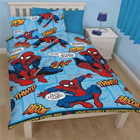 character bedding character single duvet set quilt cover
