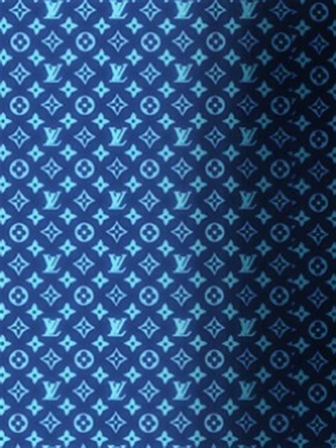 alberta sulphur research ltd university of calgary install iphone wallpapers home misc louis vuitton k6