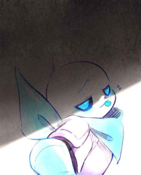 741 best images about undertale on