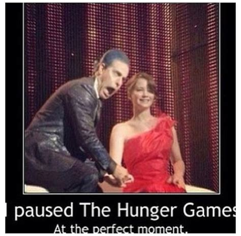 25 Best Memes About Memes - best 25 hunger games memes quotes and humor