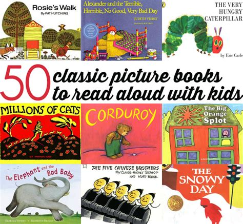 never look back 101 the about twelve books 20 classic chapter books to read with 5 8 year olds