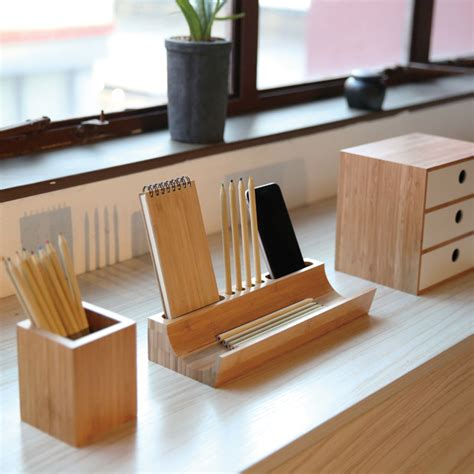 desk storage ideas box plane picture more detailed picture about business