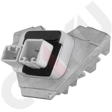 volvo s60 blower motor location get free image about