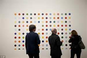 Small Children S Desk Ikea Art Critic Julian Spalding Was Banned From Damien Hirst S