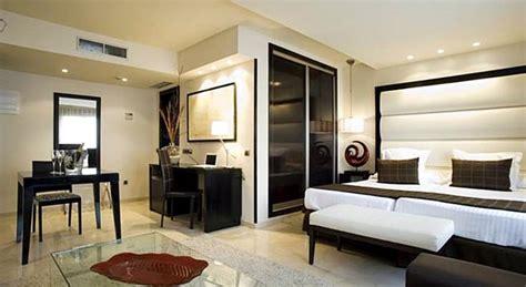 hotel husa mirador de chamartin madrid hotel mirador de chamart 237 n en madrid destinia