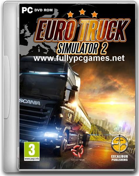 download euro truck simulator 1 full version kickass euro truck simulator 2 game free download full version for pc