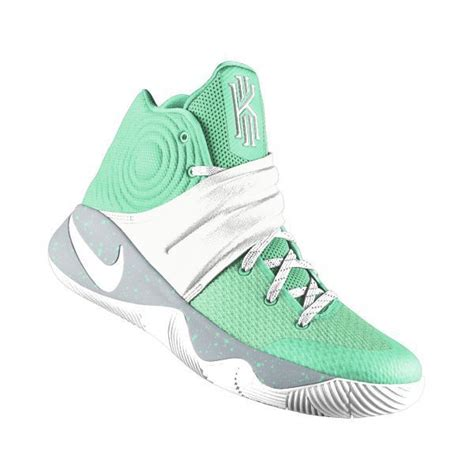 basketball shoes womens sale best 25 newest nike shoes ideas on best nike