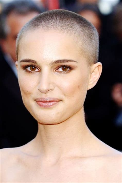 how to grow out buzzcut 100 best images about growing out buzz cut on pinterest