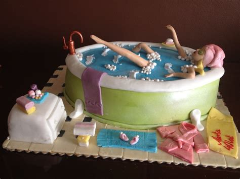 Cake Frothing Bath And Shower Froths by 202 Best Images About Bathroom Cakes On