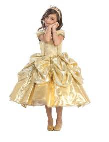 deluxe gold belle costume 183 butterfly kisses 183 online