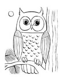simple coloring pages coloring