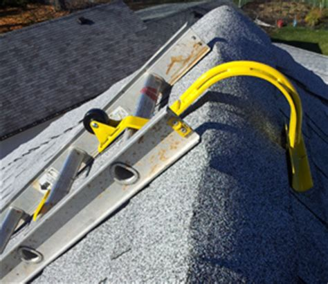 anchor roofing systems arizona acro fall protection equipment roofing equipment