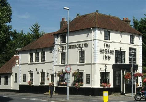 the 10 best portsmouth hotels tripadvisor the george inn cosham portsdown hill rd restaurant