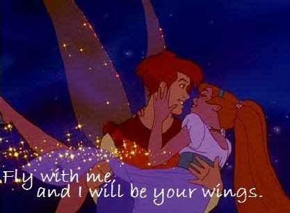 barry manilow let me be your wings 17 best images about let me be your wings on pinterest