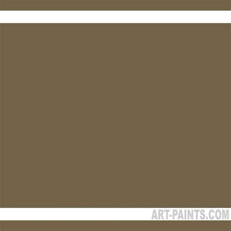 olive brown pastel paints 210 olive brown paint olive brown color sennelier paint