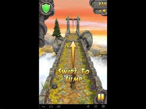 temple run 2 v1 4 1 mod apk unlimited coins gems macgcaga temple run 2 v1 4 1 mod apk unlimited coins gems unlock all crater