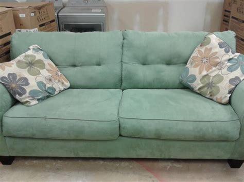 seafoam green sofa seafoam green sofa loveseat 6113566 city