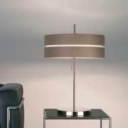 Lu Meja Belajar Led Clip Circle Design luminaires d int 233 rieur trouver une large s 233 lection en ligne architonic