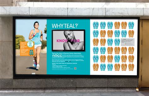 10 rockefeller plaza 4th floor national ovarian cancer coalition to be featured in new
