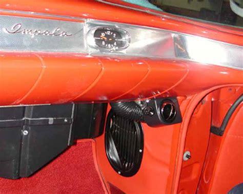 automobile air conditioning repair 1953 chevrolet corvette spare parts catalogs 1958 chevy caprice sedan air conditioning system 58 chevy caprice sedan ac