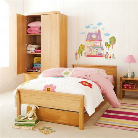 toddler bedroom girl decorating ideas for toddler and little girls bedroom