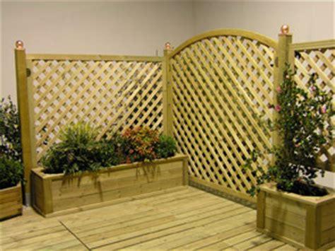 fioriere legno ikea fioriera con grigliato ikea prezzi pannelli termoisolanti
