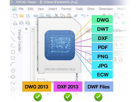 zwcad full version free download zwcad classic shareware version 2015 by zwcad design co ltd