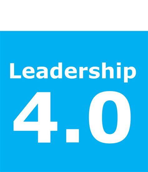 Leadership 3 In 1 M vortrag archives antoinette beckert coaching consulting