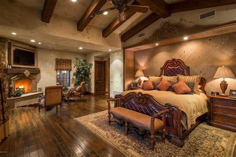oakland master bedroom traditional bedroom 57 custom master bedroom designs remodeling expense