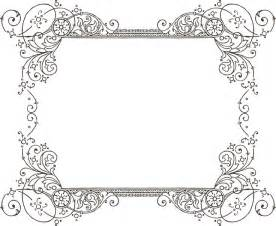 fancy templates for word decorative backgrounds for word documents more free
